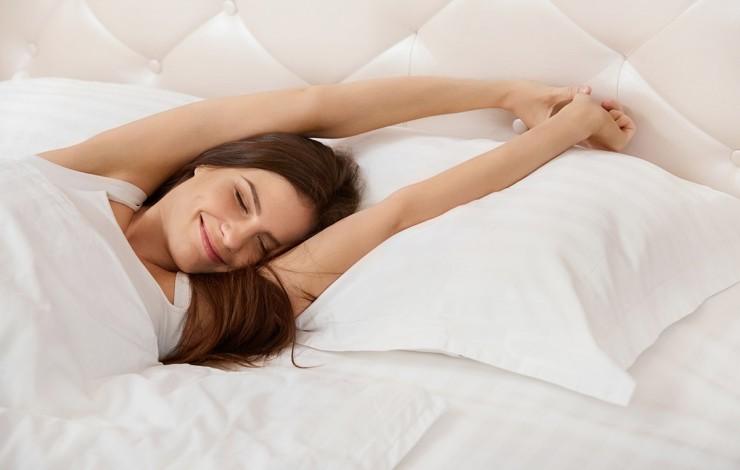 Wie wichtig ist ein gesunder Schlaf?