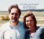 Das Leben entschleunigen! – Ein Gespräch mit Andreas Höritzauer