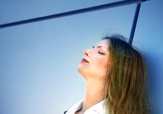 Meine 5 Tipps gegen Frühjahrsmüdigkeit