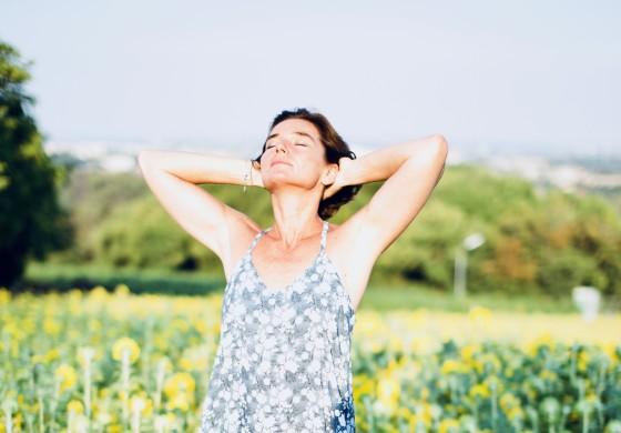Sind Autoimmunerkrankungen heilbar?