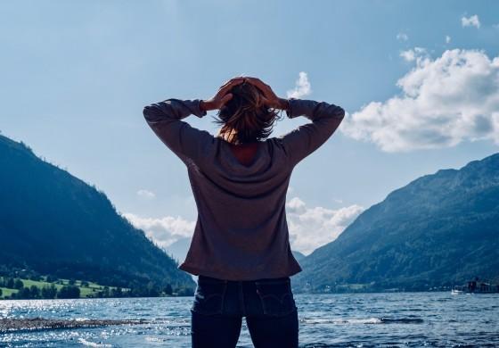 Migräne - Spannungen lösen