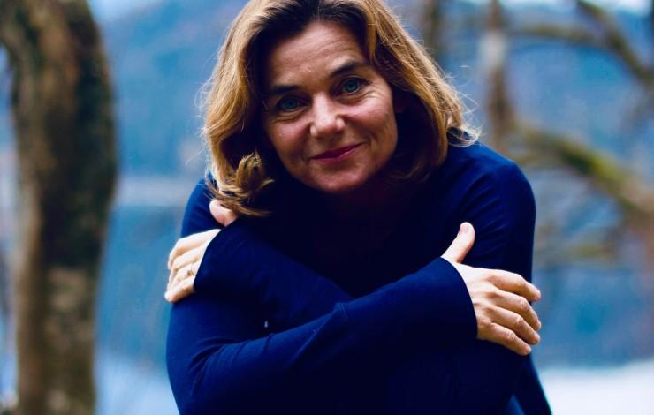Resilienz - Strategien gegen chronische Schmerzen