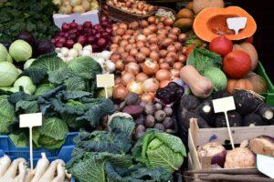 vegetables-3860938_1280